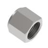 Plug - Product Catalog