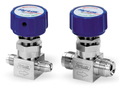 Bellows Valves - Product Catalog