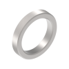 Sure Ring Against Over tight - Product Catalog