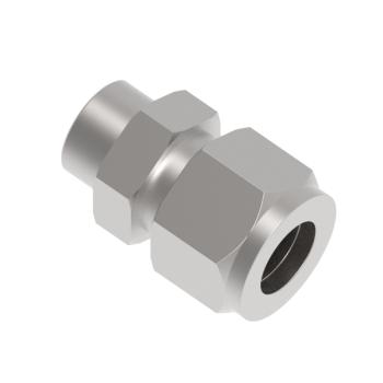 CFSC-8-S316 End Tube Plug