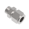 End of a Tube Plug - Product Catalog