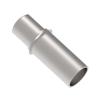 Heat Exchanger Tube Plugs - Product Catalog