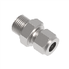Male Connector For Bonded Washer Seal - Product Catalog