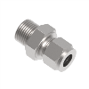 Male Connector For Metal Gasket Seal - Product Catalog