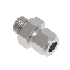 O-Seal Straight Thread Connector - Product Catalog