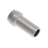 Port Connector - Product Catalog