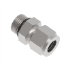 SAE / MS Male Connector - Product Catalog