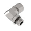 SAE / MS Male Elbow (Adjustable) - Product Catalog