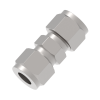 Hy-Lok Tube Fittings - Product Catalog