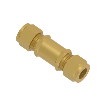 CV1-M-4N-BRAS 700 Series Check Valves