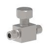 CVL Series Lift Check Valves - Product Catalog