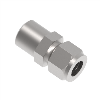 Male Pipe Weld Connector - Product Catalog