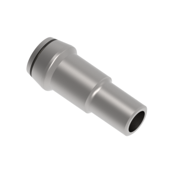DAK-3825X3.0-S316 Reducing Welding Nipple