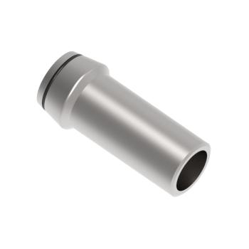 DAK-10x1.0-S316 Welding Nipple