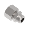 Welding Connector - Product Catalog