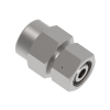 Swivel Gauge Adaptor BSP Paralled with Cone and DKI-Ring - Product Catalog