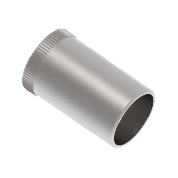 DIL-25-2-S316 Tube Insert