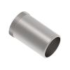 Tube Insert - Product Catalog