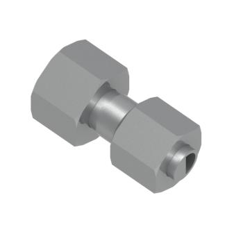 DKOR-18L-10L-STEL Standpipe Reducer