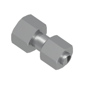 DKOR-38S-06S-STEL Standpipe Reducer