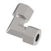 Union Elbow - Product Catalog