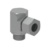 Banjo Fittings BSP Paralled with DKA Ring - Product Catalog
