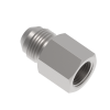 Female Connector - Product Catalog