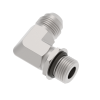 O-Ring Seal Male Elbow (UNF) - Product Catalog