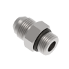 O-Ring Seal Male Connector (UNF) - Product Catalog