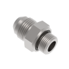 O-Ring Seal Male Connector (PF) - Product Catalog