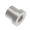 Plug Cap - Product Catalog