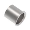 Sleeve - Product Catalog