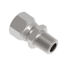 Swivel Connector - Product Catalog