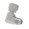 Swivel Elbow - Product Catalog