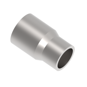 H-MCA8M-6M Mini Reducing Coupling