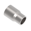 Mini Reducing Coupling - Product Catalog