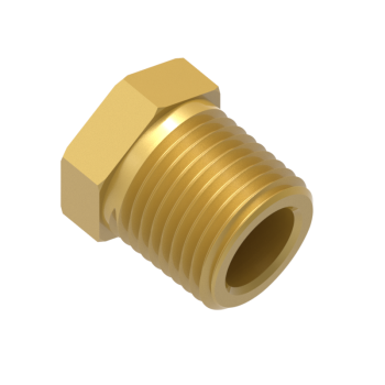 H-SBS-6N-BRAS Bug Screen Protector Plug
