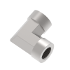 Pipe Fittings - Product Catalog