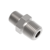 Hex Reducing Nipple - Product Catalog