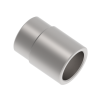 Pipe Weld to Tube Socket Weld (H-SWRM) - Product Catalog