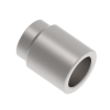 Tube Weld to Tube Socket Weld (H-SWRM) - Product Catalog