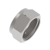 ZCO O-Ring Face Seal Fittings - Product Catalog