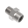 Male Connector - Product Catalog