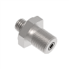SAE/MS Connector - Product Catalog