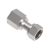 Swivel Female Connector - Product Catalog