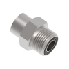 Socket Weld Connector - Product Catalog