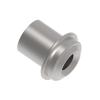 Short Socket Weld Gland - Product Catalog
