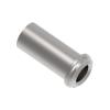 Socket Weld Gland - Product Catalog