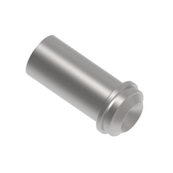 H-ZGS8-4S Reducing Socket Weld Gland