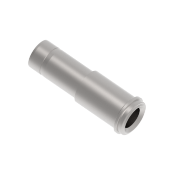 H-ZGT-4 Tube Adapter Gland